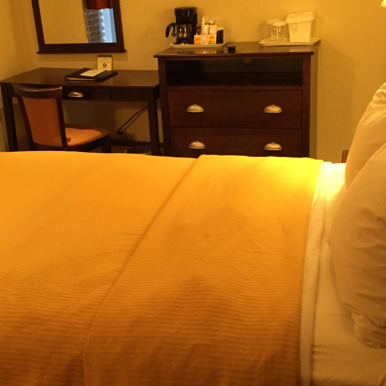 https://www.hotelsbyday.com/_data/default-hotel_image/0/4920/img-5846.jpg