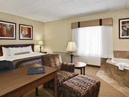 Best Western Plus Sun Country, Medicine Hat