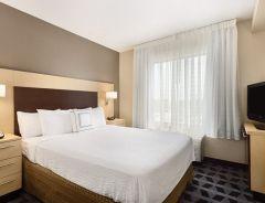 Hotel TownePlace Suites - Joliet image