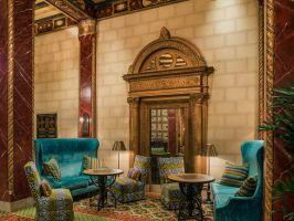 Hotel Spero Hotel image