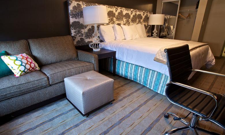 https://www.hotelsbyday.com/_data/default-hotel_image/0/87/kenilworth-inn-new-jersey-3.png
