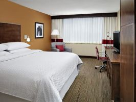 Hotel Four Points By Sheraton Halifax image