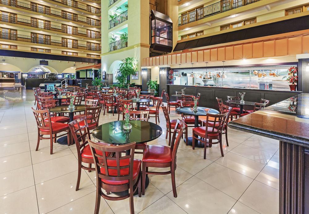 https://www.hotelsbyday.com/_data/default-hotel_image/1/5188/14.jpg