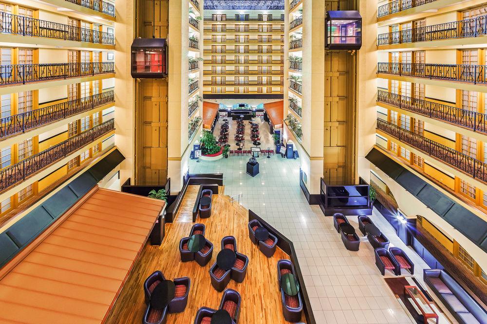 https://www.hotelsbyday.com/_data/default-hotel_image/1/5189/1.jpg