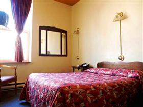 https://www.hotelsbyday.com/_data/default-hotel_image/1/5297/champ-de-mars-2.png