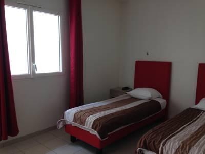 https://www.hotelsbyday.com/_data/default-hotel_image/1/5318/hotel-nad-2.jpg