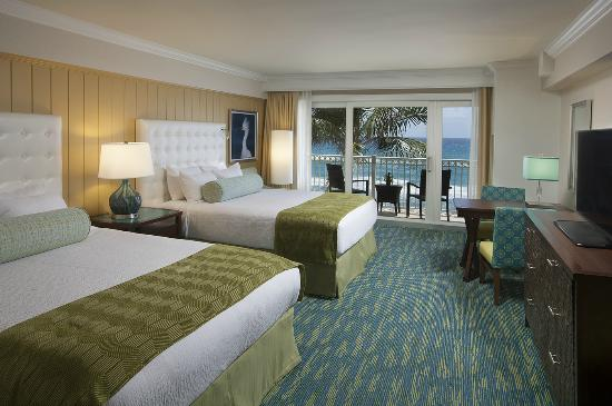 https://www.hotelsbyday.com/_data/default-hotel_image/1/5327/delray-sands-resorts-5.jpg