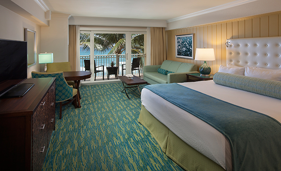 https://www.hotelsbyday.com/_data/default-hotel_image/1/5329/delray-sands-resorts-3.jpg