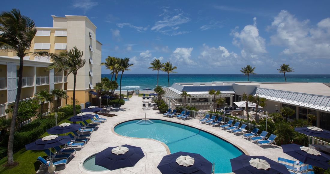 https://www.hotelsbyday.com/_data/default-hotel_image/1/5331/delray-sands-resort-1.jpg