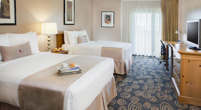 https://www.hotelsbyday.com/_data/default-hotel_image/1/5334/hotel-regency-3.jpg
