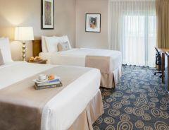 Hotel Regency Hotel Miami image