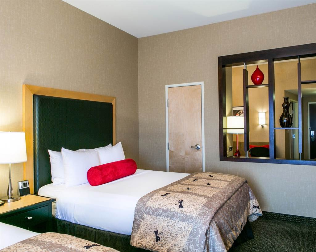 denver day use hotels book a dayroom hotelsbyday