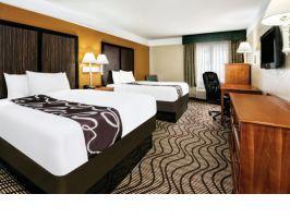 La Quinta Inn & Suites - Stone Oak, San Antonio