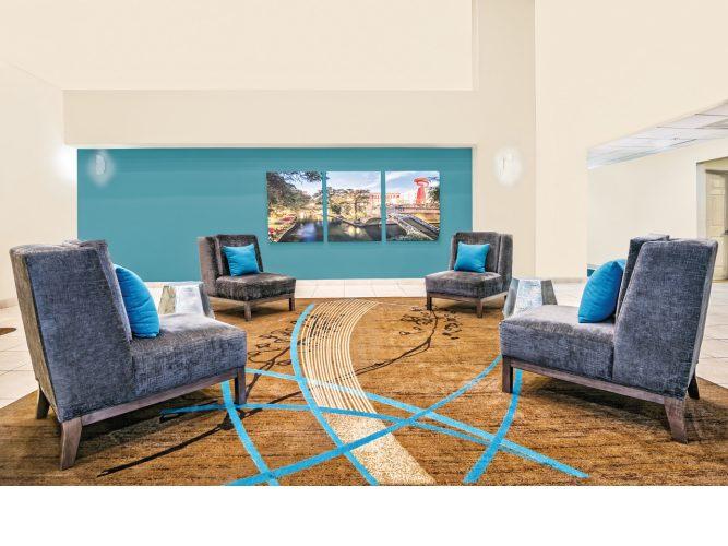 https://www.hotelsbyday.com/_data/default-hotel_image/1/5364/lobbyview-lqimg-slide.jpg