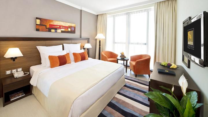 https://www.hotelsbyday.com/_data/default-hotel_image/1/5369/abidos-1.jpg