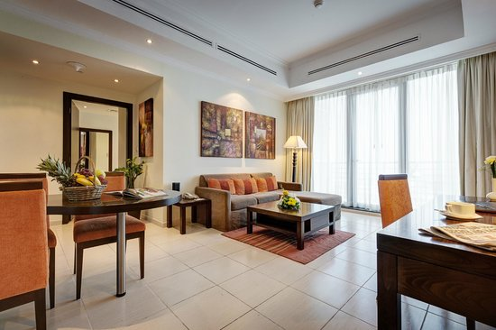 https://www.hotelsbyday.com/_data/default-hotel_image/1/5370/abidos-2.jpg