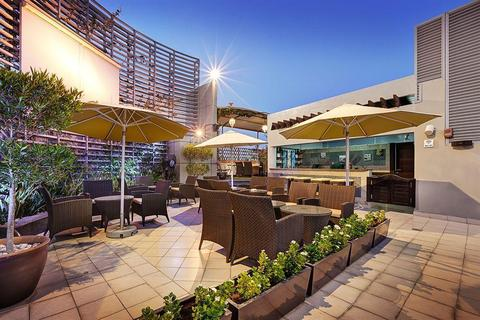 https://www.hotelsbyday.com/_data/default-hotel_image/1/5372/abidos-4.jpeg