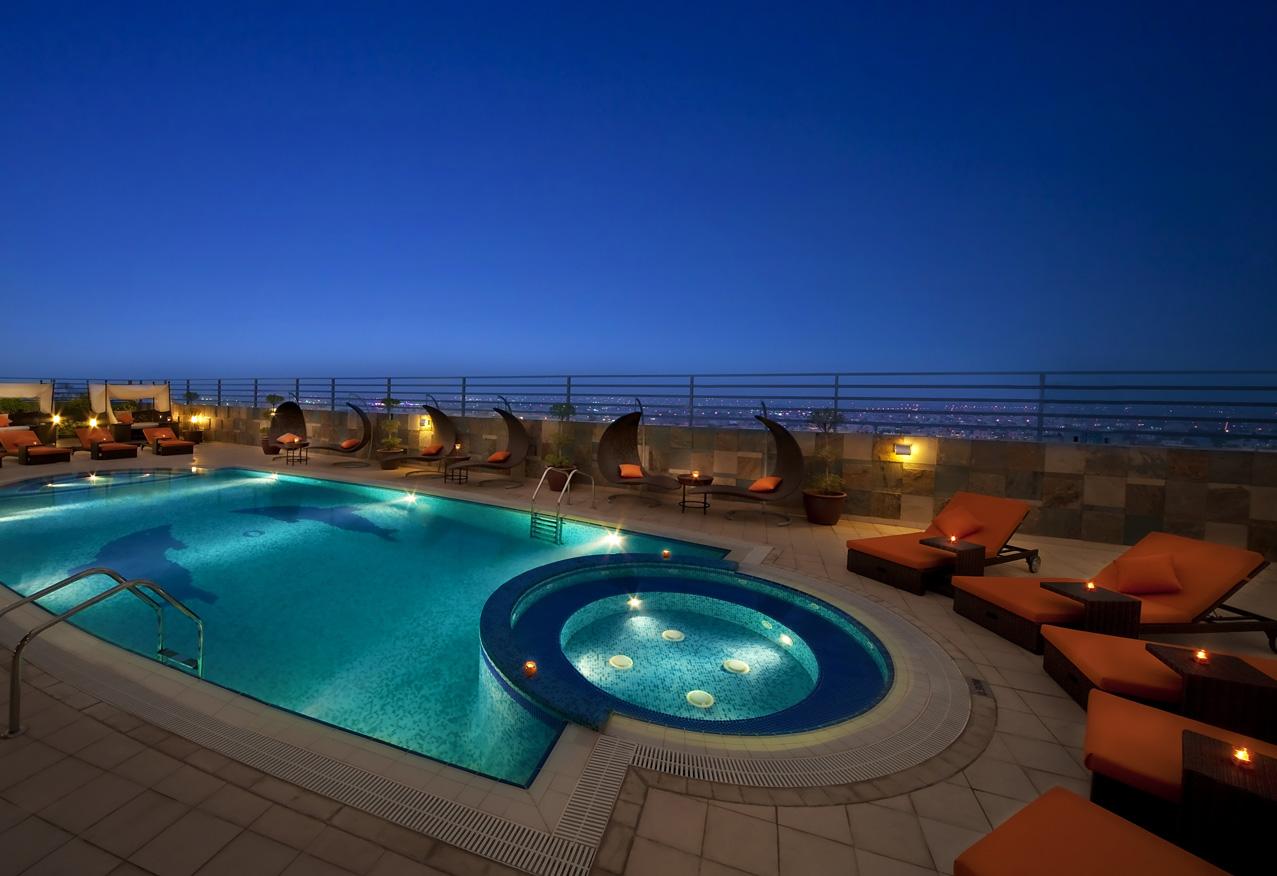 https://www.hotelsbyday.com/_data/default-hotel_image/1/5373/abidos-5.jpg
