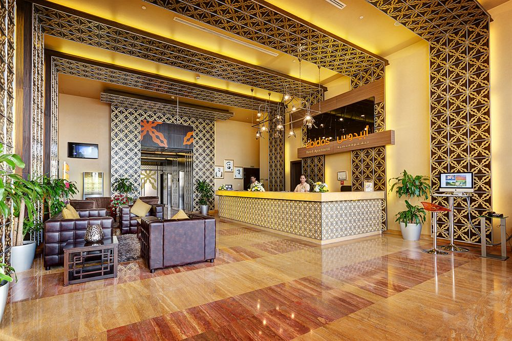 https://www.hotelsbyday.com/_data/default-hotel_image/1/5377/abidosdubai-3.jpg