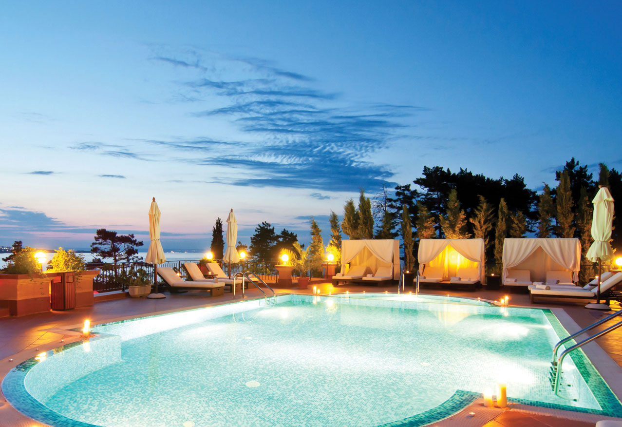 https://www.hotelsbyday.com/_data/default-hotel_image/1/5378/abidosdubai-4.jpg