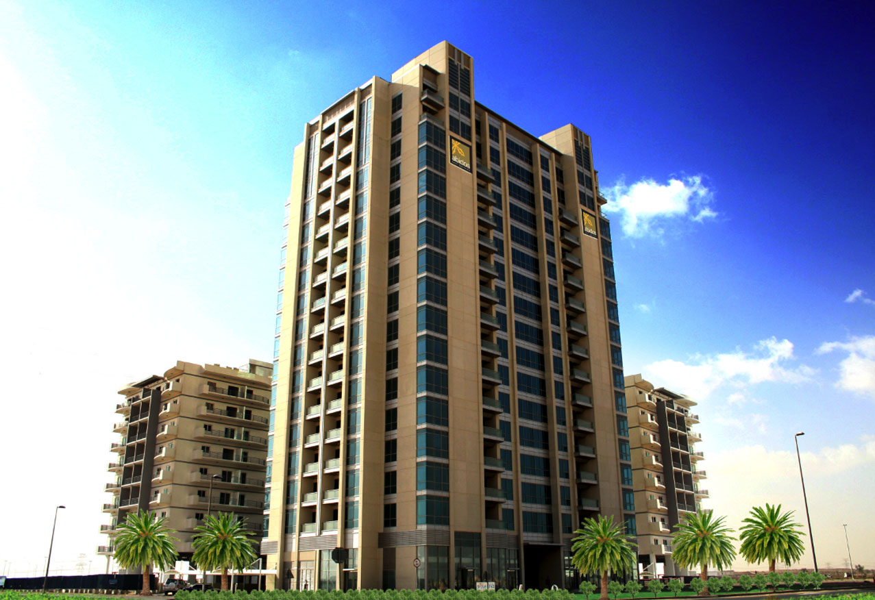 https://www.hotelsbyday.com/_data/default-hotel_image/1/5379/abidosdubai-5.jpg
