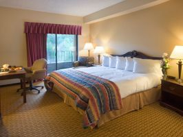The Chateau Resort, Tannersville