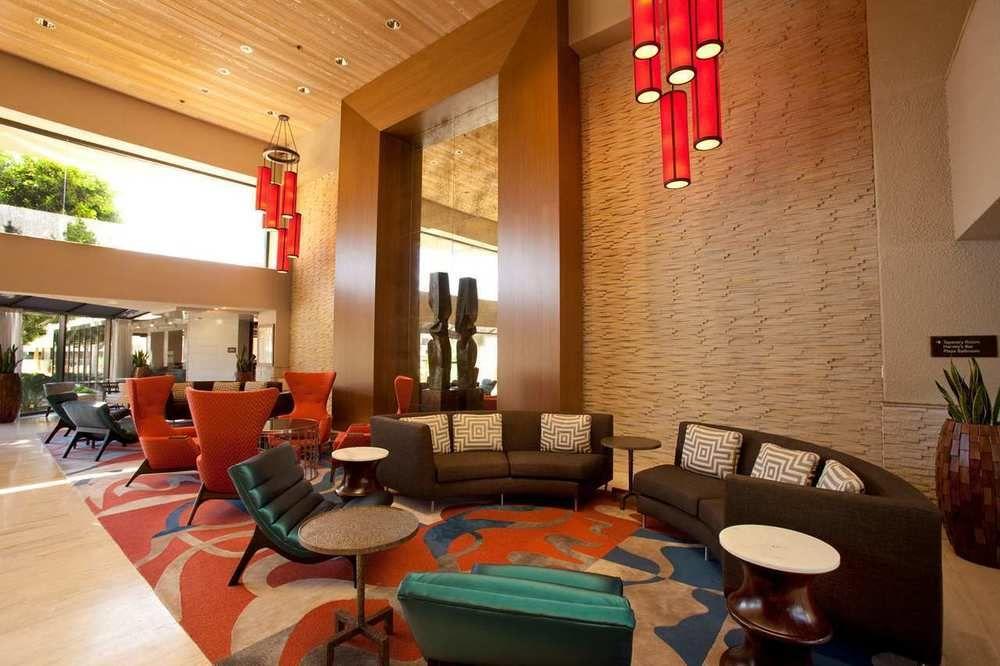 https://www.hotelsbyday.com/_data/default-hotel_image/1/5730/2156-118-z.jpg