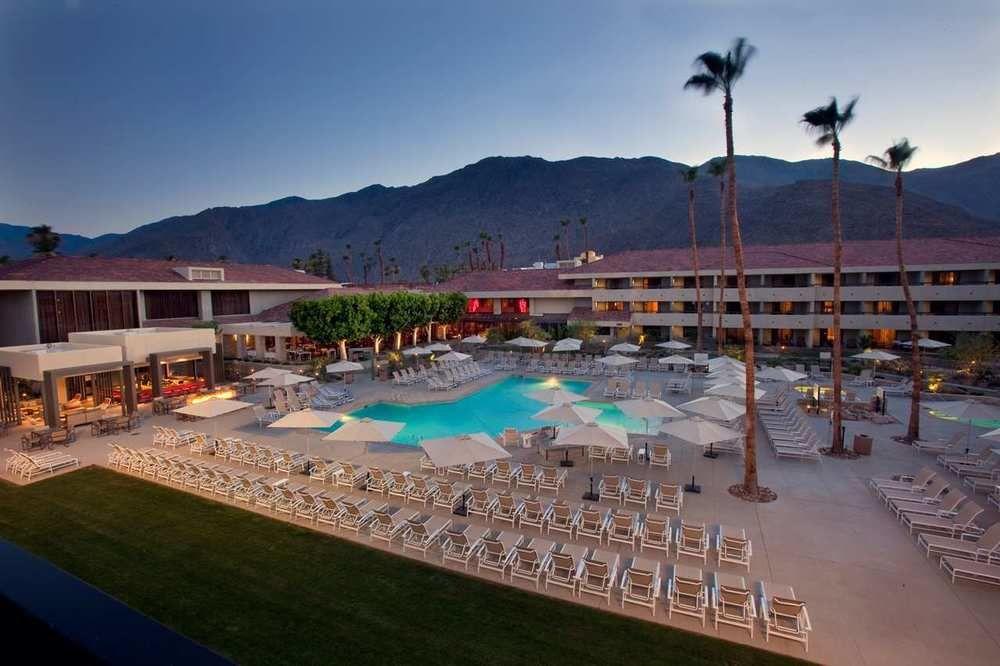 https://www.hotelsbyday.com/_data/default-hotel_image/1/5731/2156-107-z.jpg