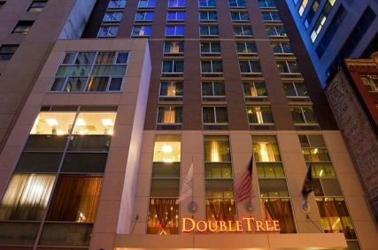 Day Hotels Book Day Rooms Amp Hourly Hotels For Short Stay Hotelsbyday