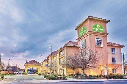 La Quinta Inn & Suites Fresno NW, Fresno