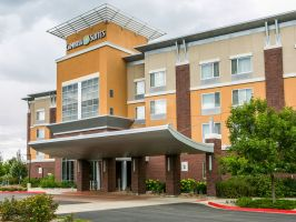 Cambria Suites Fort Collins, Fort Collins