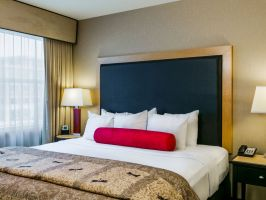 Hotel Cambria Suites Fort Collins image