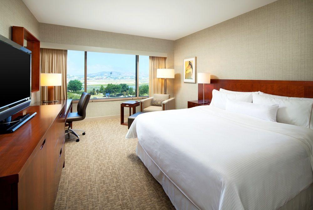 https://www.hotelsbyday.com/_data/default-hotel_image/1/6237/4705-249-z.jpg