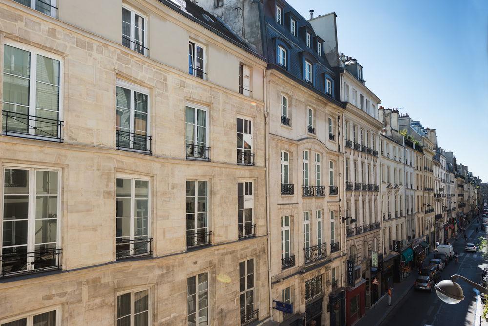 https://www.hotelsbyday.com/_data/default-hotel_image/1/6279/paris9.jpg