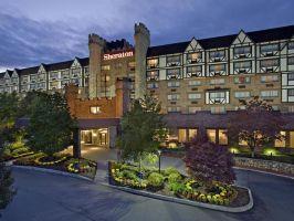 Sheraton Framingham Hotel, Framingham