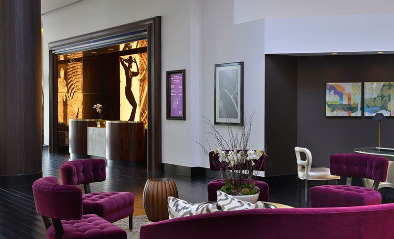 https://www.hotelsbyday.com/_data/default-hotel_image/1/6642/avenue-of-the-arts-hotel-lobby.jpg