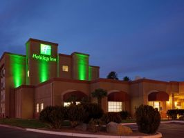 Hotel Holiday Inn Casa Grande image