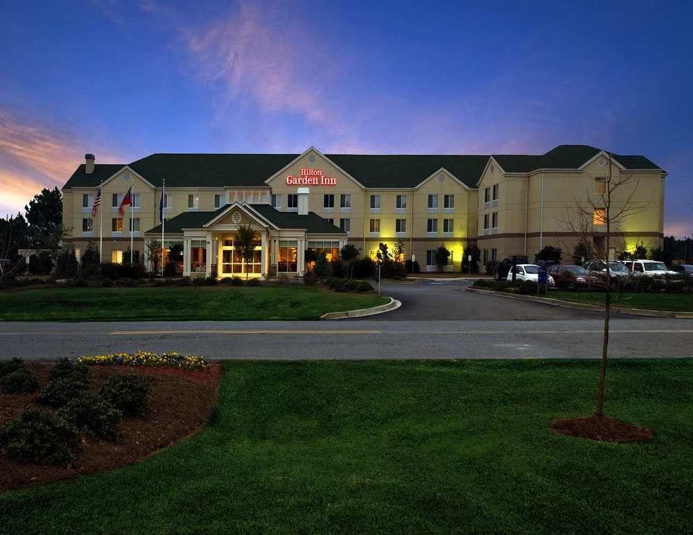 https://www.hotelsbyday.com/_data/default-hotel_image/1/6807/1085732-107-z.jpg