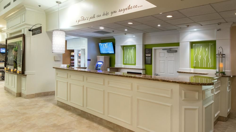 hilton garden inn savannah airport savannah - Hilton Garden Inn Savannah