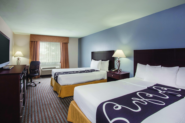 in room casino las getimage resort nevada rooms best hotel westgate hotels accommodations vegas id premium