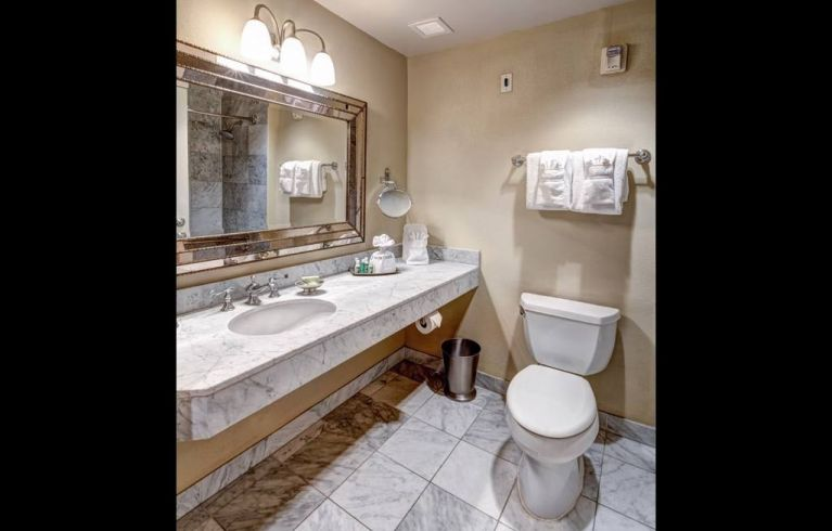 St James Hotel, An Ascend Hotel Collection Member, New Orleans