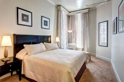 La Galerie Hotel New Orleans