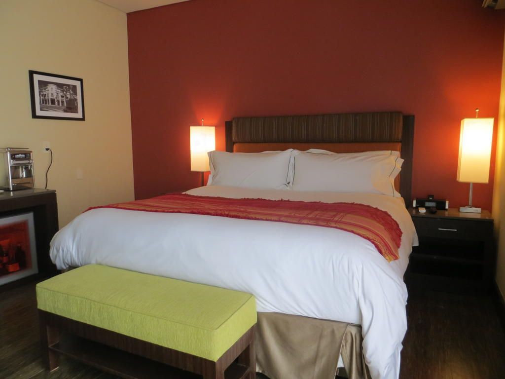 https://www.hotelsbyday.com/_data/default-hotel_image/1/6918/20782261.jpg