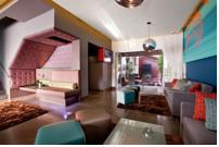 https://www.hotelsbyday.com/_data/default-hotel_image/1/6922/16167216.jpg
