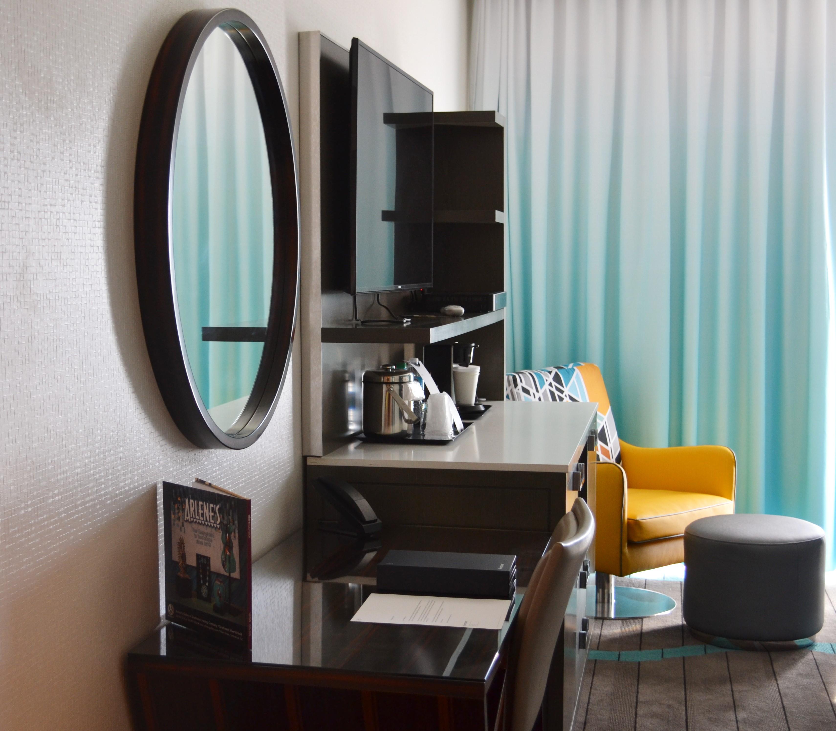 https://www.hotelsbyday.com/_data/default-hotel_image/1/6968/dsc-0568.jpg