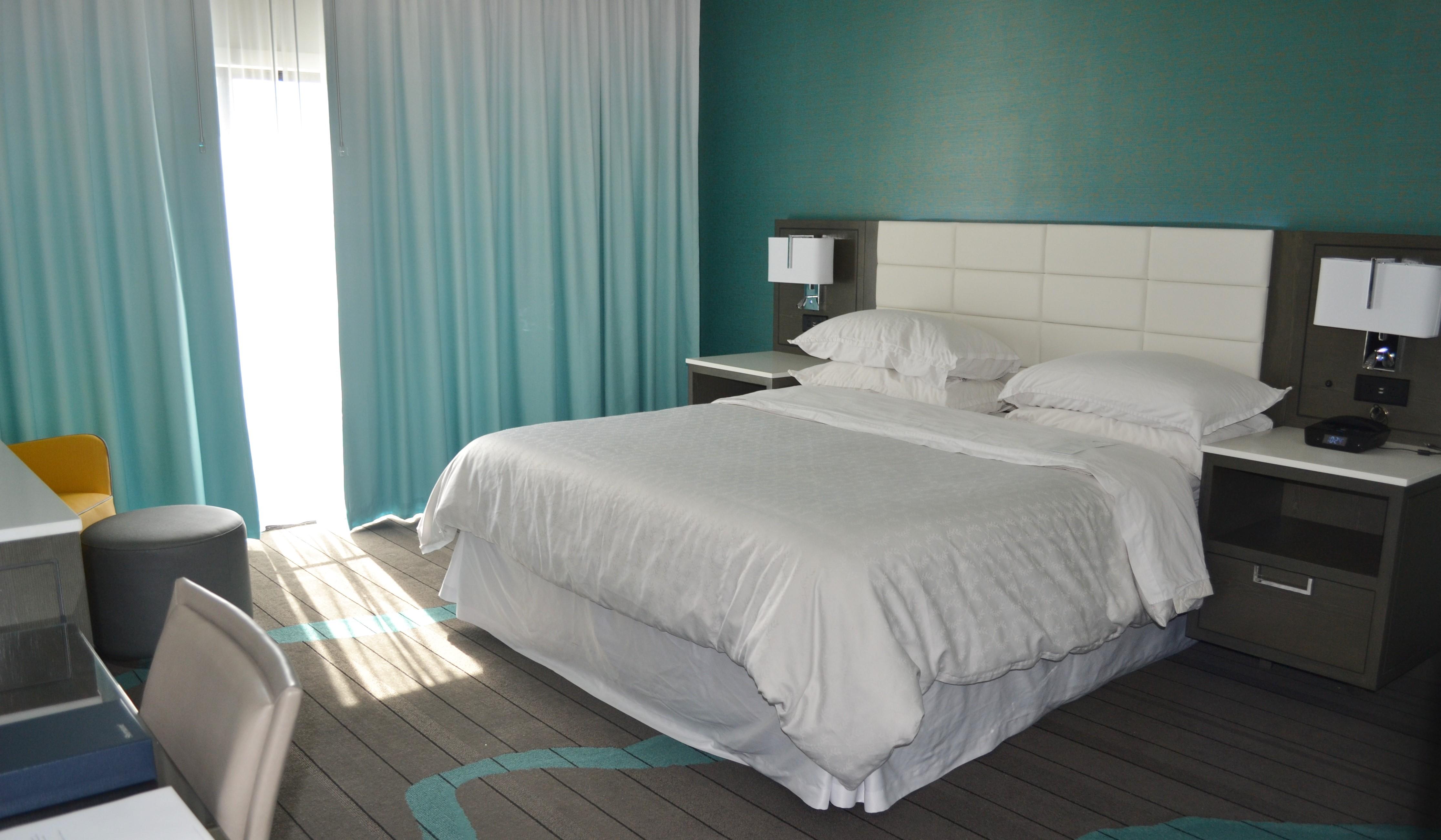 https://www.hotelsbyday.com/_data/default-hotel_image/1/6969/dsc-0541.jpg