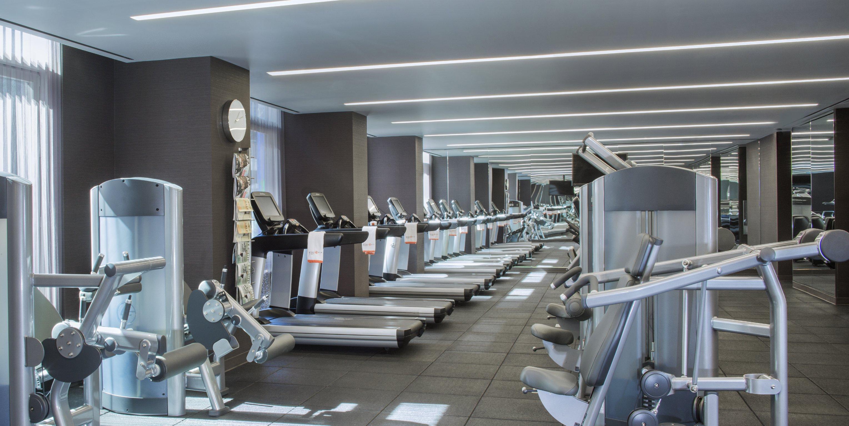 https://www.hotelsbyday.com/_data/default-hotel_image/1/7051/fitness-center.jpg