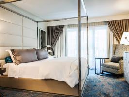 Hotel Hotel Amarano image