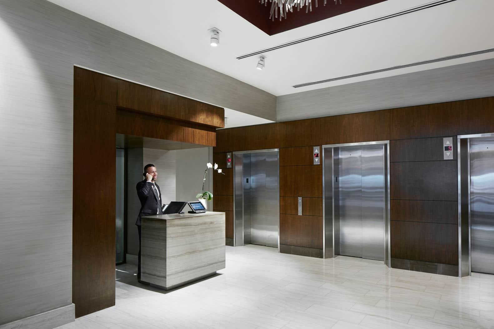 club quarters hotel grand central ny hotelsbyday rh hotelsbyday com club quarters grand central nyc club quarters grand central tripadvisor