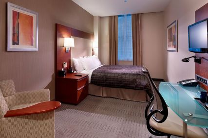 Day hotels book day rooms hourly hotels for short stay for River hotel chicago